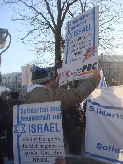israelsoli_pbc