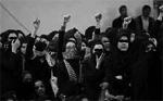 iranprotest1
