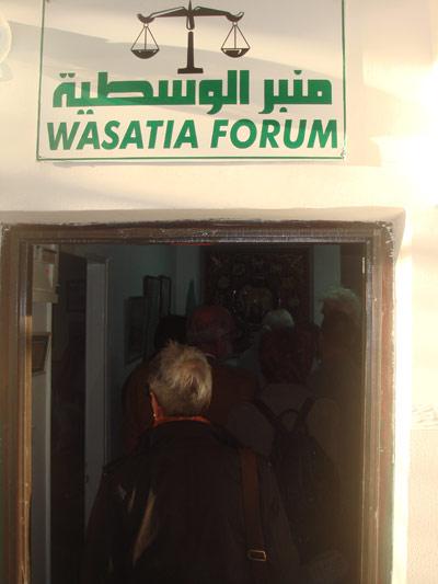 wasatia1