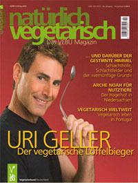 geller_vegetarisch