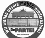 partei_mauer