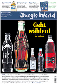 jungle_gehtwaehlen