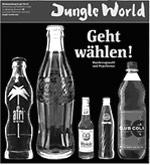 jungle_gehtwaehlen2